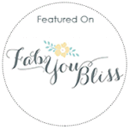 Fab You Bliss - A Chair Affair