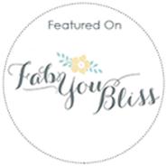 Fab You Bliss - A Chair Affair