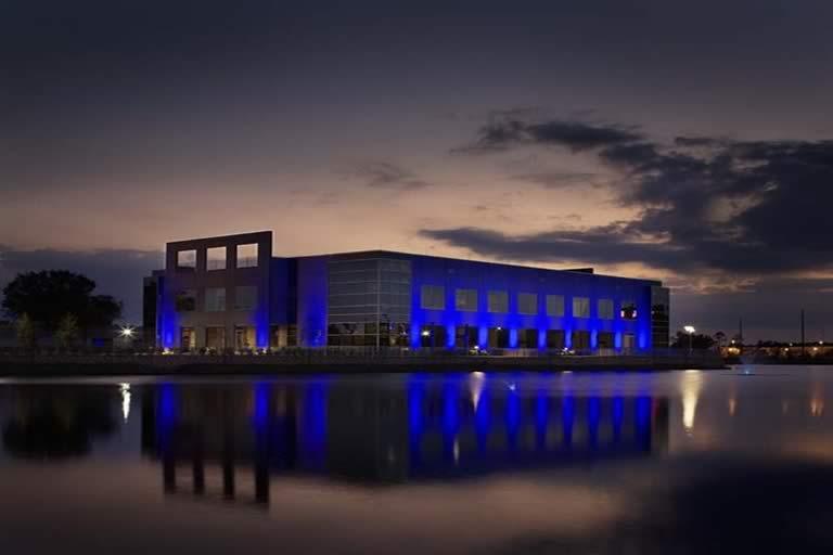 Heaven Event Center Orlando