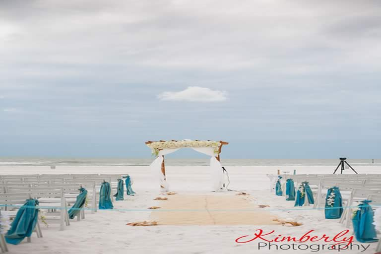 Florida Hotel Wedding Venues Gallery A Chair Affair Inc