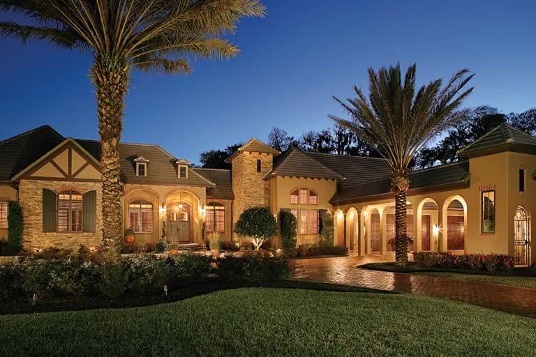 Home Builder Association of Mid-Florida