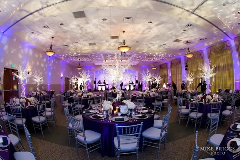 City County Wedding Venues Gallery A Chair Affair Inc