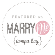 Featured On Marry Me