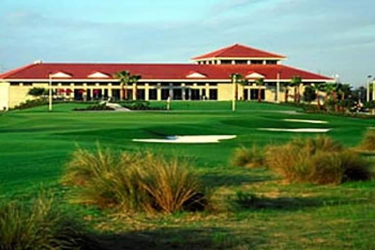 Orange County National Golf Center & Lodge