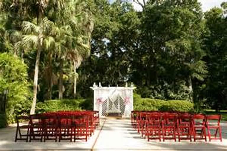 Orlando Garden Club