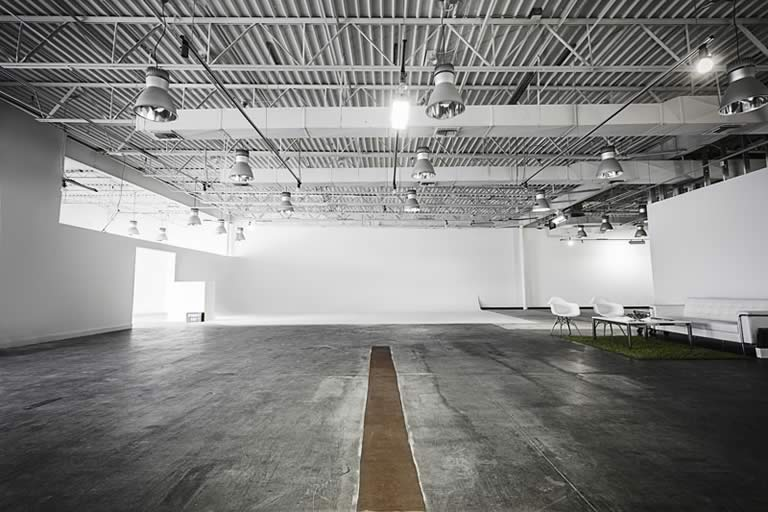 Studio One Orlando