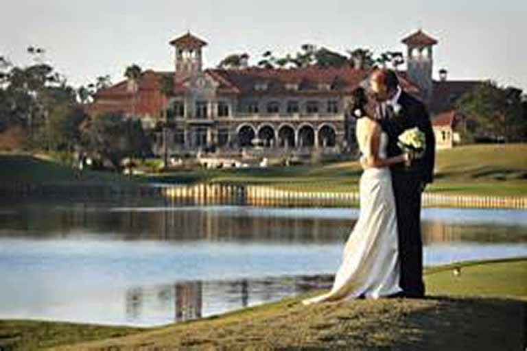 Barn wedding venues in north florida