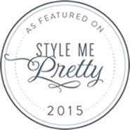 as seen style me pretty 2015