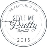 as seen style me pretty 2015