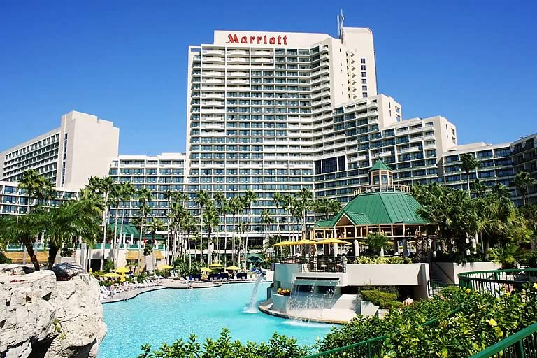 marriott-world-center-orlando