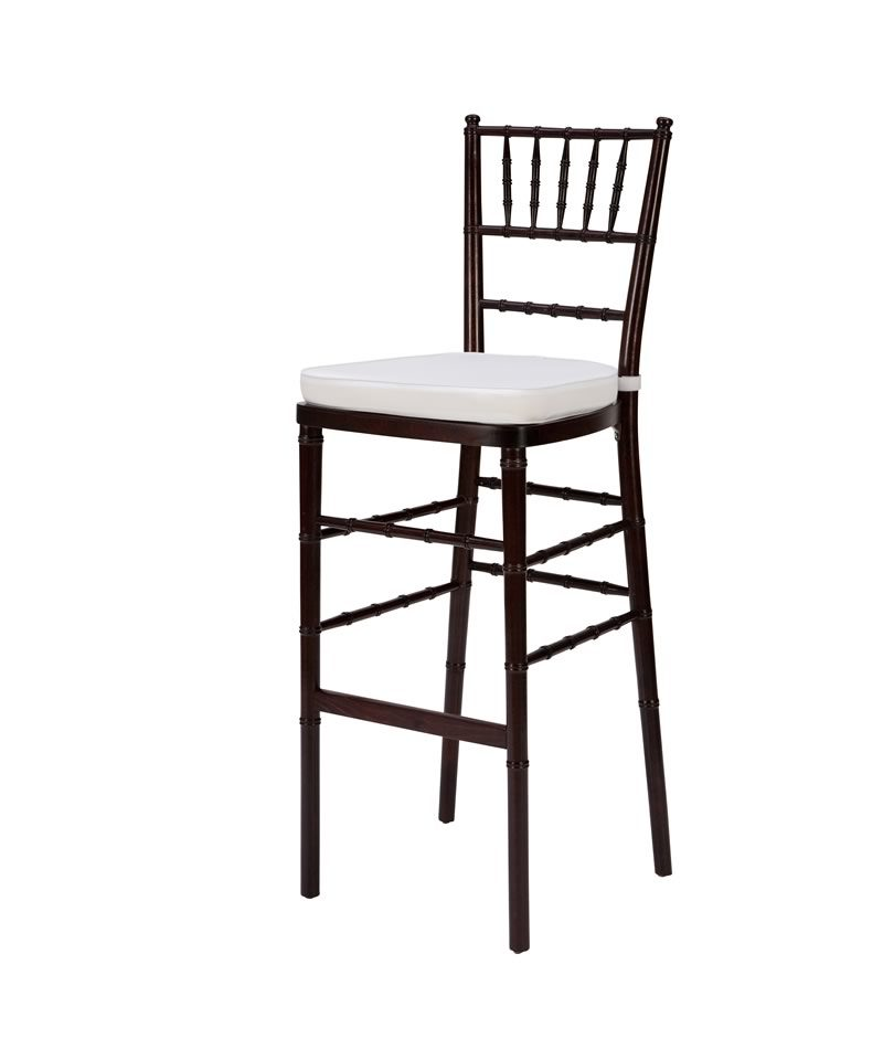 Remarkable Mahogany Chiavari Highboy A Chair Affair Inc Inzonedesignstudio Interior Chair Design Inzonedesignstudiocom