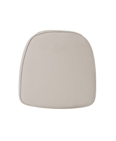 Silver Chiavari Pad – A Chair Affair