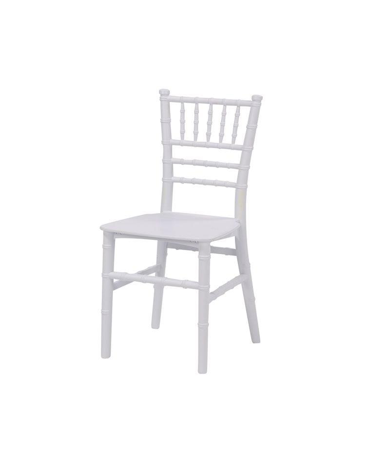 Incredible White Childrens Chiavari Chair A Chair Affair Inc Creativecarmelina Interior Chair Design Creativecarmelinacom