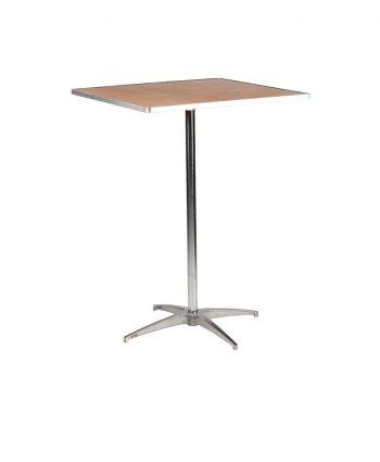 Tables A Chair Affair Inc