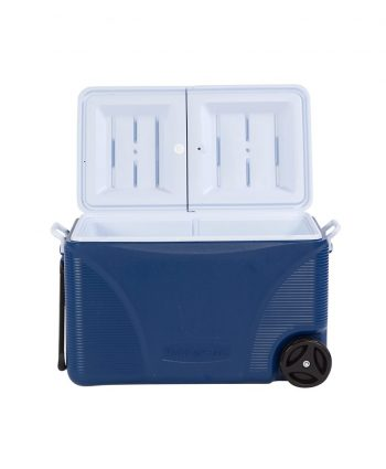 72 QT Cooler - A Chair Affair