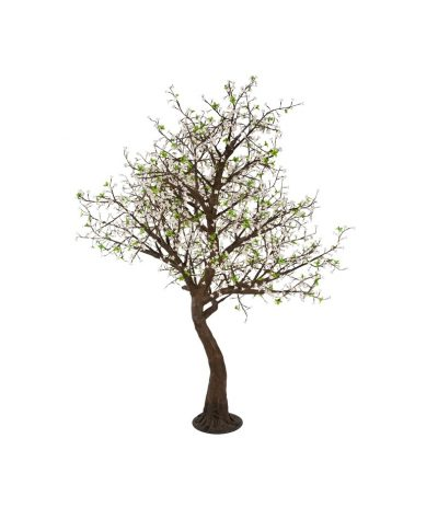 9 foot Cherry Blossom Tree – A Chair Affair