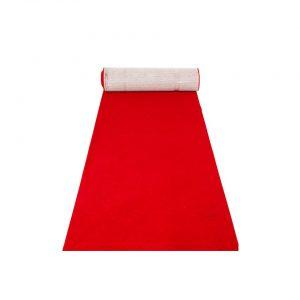 Carpet Runner - A Chair Affair