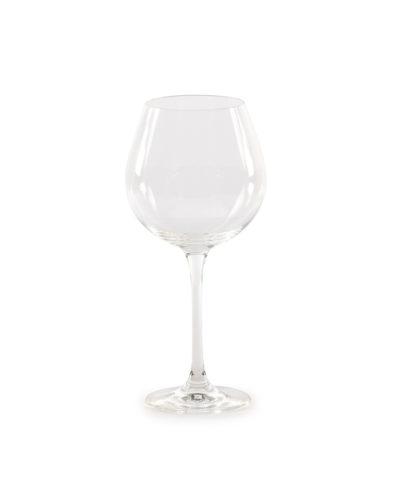 Crystal Red Wine Glass – A Chair Affair Rentals