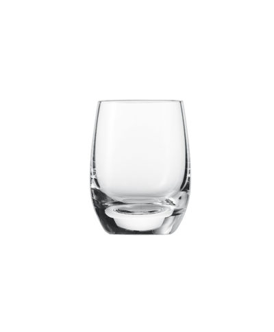 Gala Cordial Shot Glass – A Chair Affair Rentals
