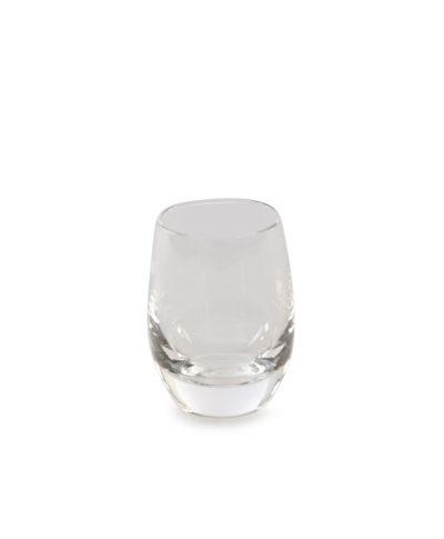 Gala Cordial Shot Glass – A Chair Affair Rentals