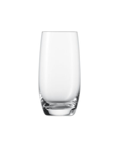 Gala Long Drink Glass