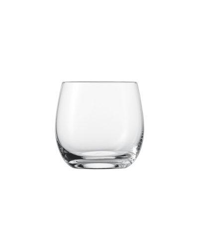 Gala Old Fashion Glass – A Chair Affair Rentals