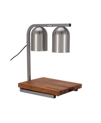 Heat Lamps - A Chair Affair