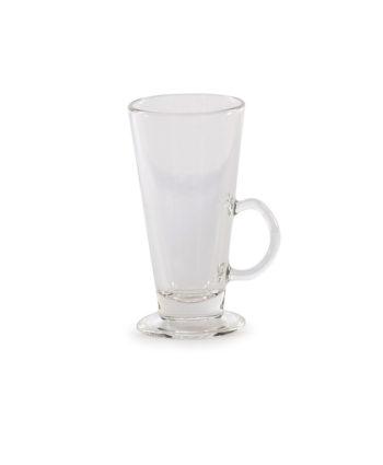 Irish Coffee Mug - A Chair Affair Rentals