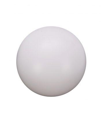 Luminate Globes - A Chair Affair
