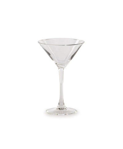 Martini Glass – A Chair Affair Rentals