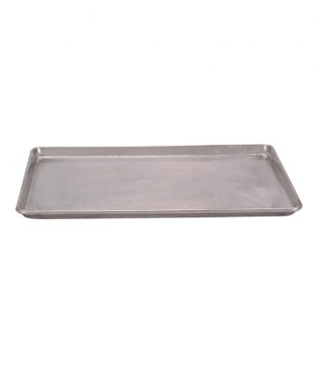 Sheet Pan - A Chair Affair