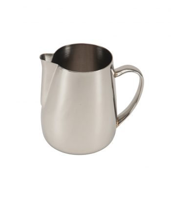 Stainless Steel Water Pitcher - A Chair Affair