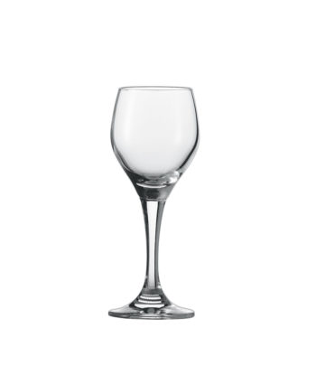 Standard White Wine - A Chair Affair Rentals