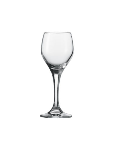 Standard White Wine – A Chair Affair Rentals