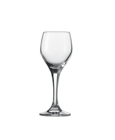 Standard White Wine – A Chair Affair Rentals