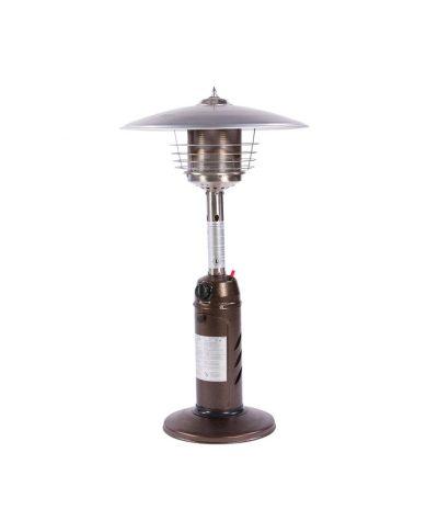 Table Top Mushroom Heater – A Chair Affair