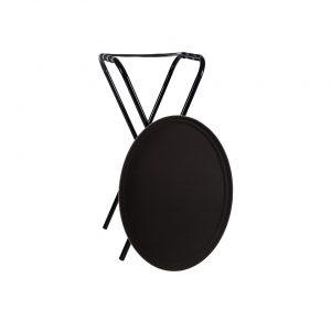 Waiter Trays - A Chair Affair