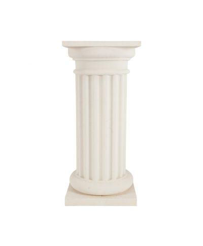 White Columns – A Chair Affair