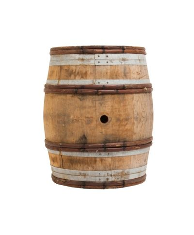 Wine Barrels – A Chair Affair