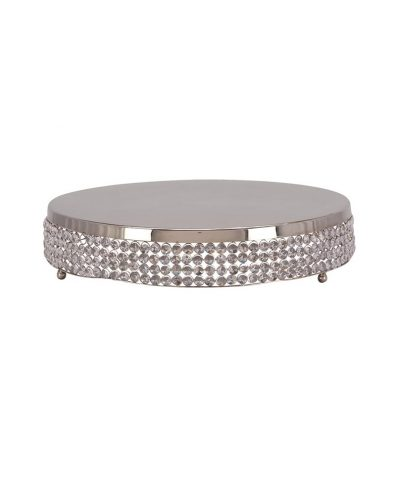 bling cake stand – a chair affair