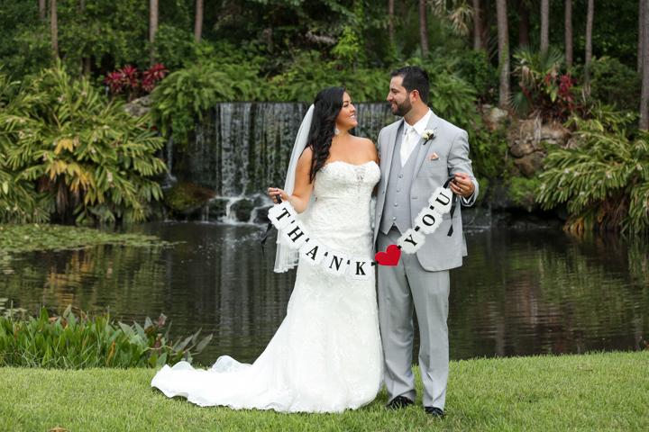 livehappystudio wedding bride and groom 3