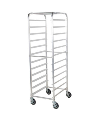 rolling speed rack - A Chair Affair Rentals