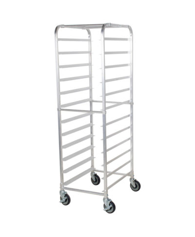 rolling speed rack – A Chair Affair Rentals