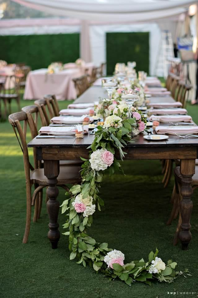 tented isleworth lakeside wedding french country chairs
