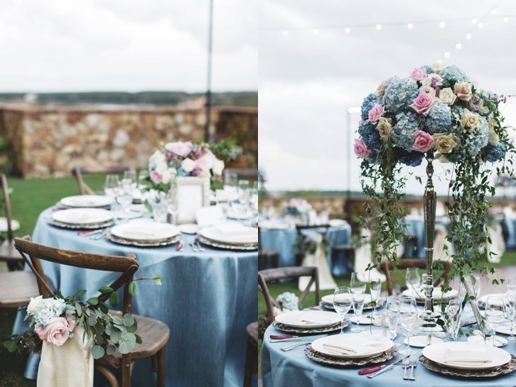rustic and romantic wedding (5)