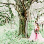 vintage meets modern at october oaks (8)