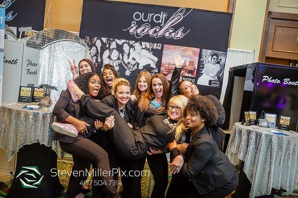 Www Stevenmillerpix Com Steven Miller Photography Orlando A Chair Affair Inc