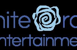 Vendor Spotlight: White Rose Entertainment