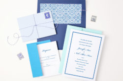 Vendor Spotlight: Basic Invite