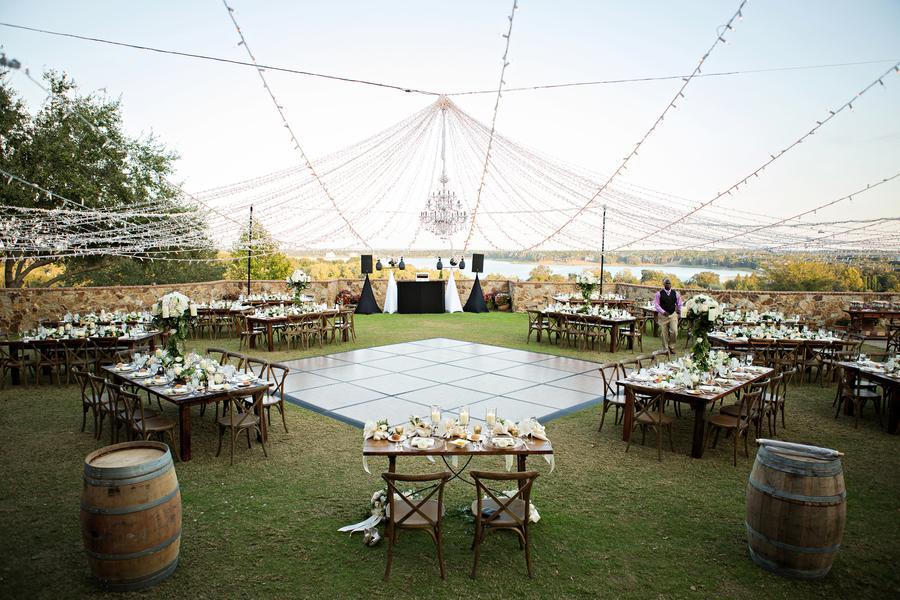 Bella Collina Wedding.Elegant Bella Collina Wedding Lauren And Cody A Chair